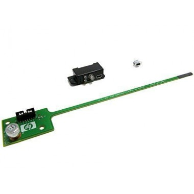 Power on/off Board with Cable
