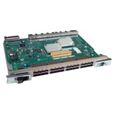 4/256 SAN Director Switch 32-Port 4GB Fibre Channel Blade