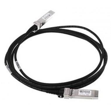 2-Meter 4G Copper Fibre Channel (6.5FT) Long Cable