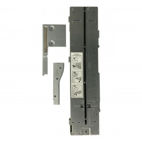 C7000 Bay Divider Kit / Bay Shelf