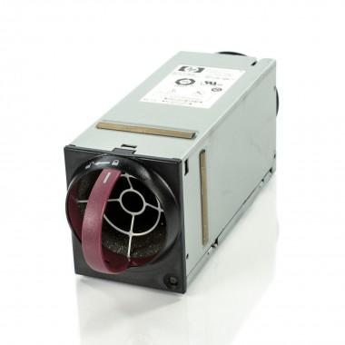 BladeSystem C7000 Cooling Fan, 12V, 16.5A, 413996-001 412140-B21 486206-001