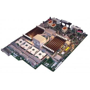 System Board / Motherboard for Prolian BL680c G5 Blade Server