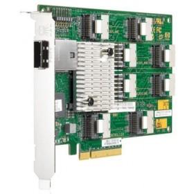 HP 403624-001 SAS Controller Board Module