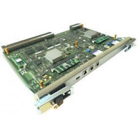 DC CP8 Control Processor blade V3