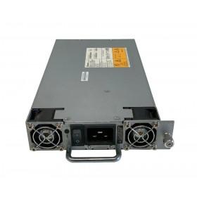 DC SAN Backbone Director Power Supply 481552-001 AK863A AK863B