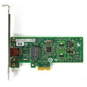 NC112T Single-Port Gigabit Ethernet NIC PCIe Network Adapter Card