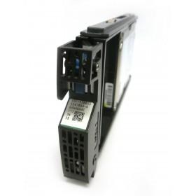 HDU700-300KCMSS, AV483A 5541894-A 300GB 6G SAS 15K SFF Hard Drive