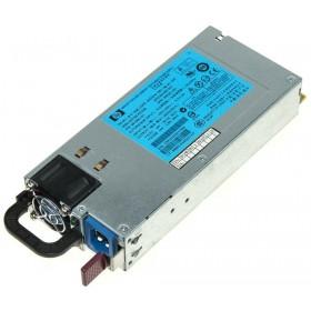 DPS-460EB 12V Power Supply HSTNS-PD14 Proliant 460W 499250-101