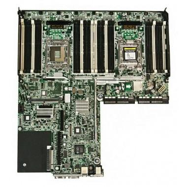 DL360P G8 3957 Server Motherboard Dual Socket LGA2011