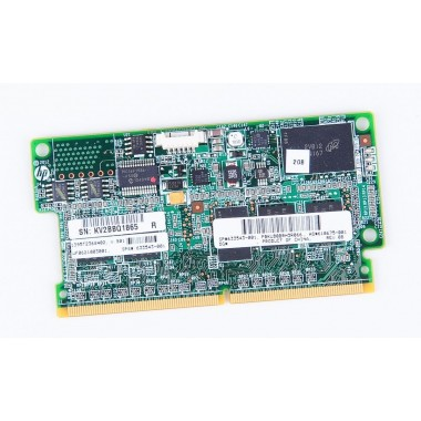 Smart Array 2GB Cache For P-Series / Memory Module