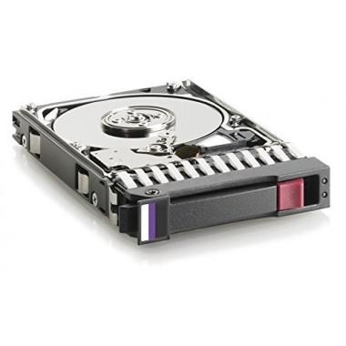 3PAR 300GB FC 4GB 15k DC3 Hard Disk Drive HDD