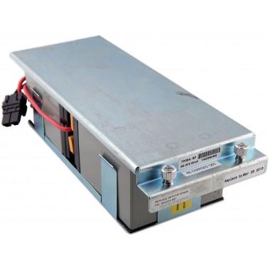 3Par SPS E/F-Class Battery Module