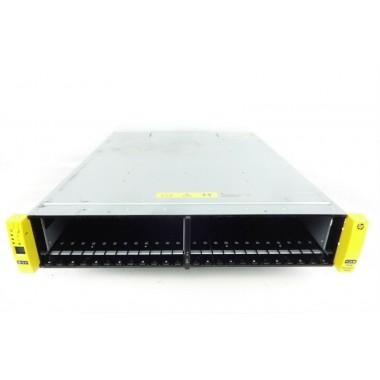 3Par StoreServe 7400C Enclosure