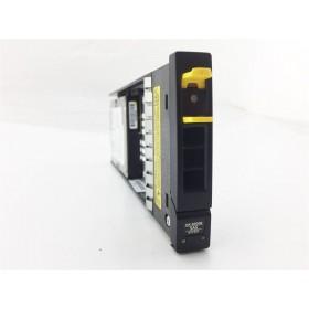765058-001 E M6710 300GB 15K 6G SFF 2.5'' SAS HDD Hard Disk Drive