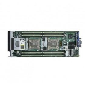 ProLiant BL460c G8 (Gen 8) Blade Server System Board