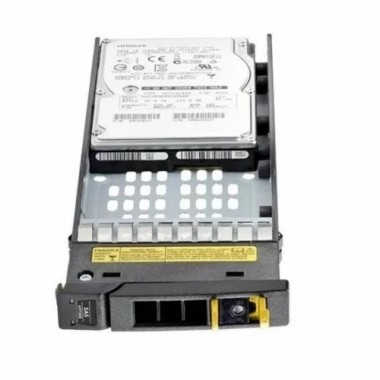 3PAR StoreServ M6710 1.2TB 6G 10K 2.5 SFF SAS Hard Drive