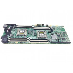 Proliant XL230A G9 System Board 783756-001