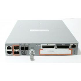 3PAR Storeserv 8440 Node Controller H6Y97-63001 / 792654-001