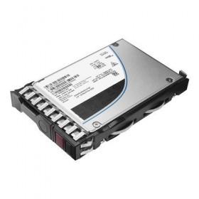 1.6TB 6GB 2.5 Inch SATA SSD