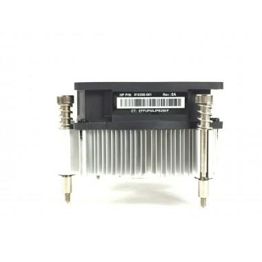 Z240 800 600 G2 SFF Desktop CPU Heatsink with Fan