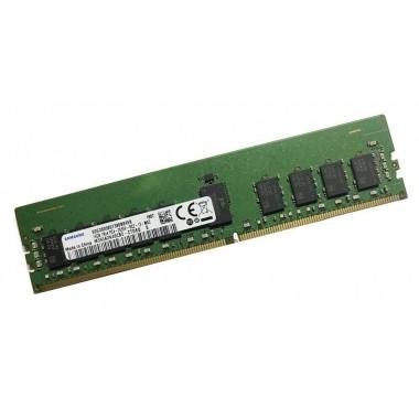 16GB (1 x 16GB) Single Rank x4 DDR4-2666MHz RDIMM 1Rx4 Memory Module