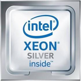 Xeon Silver 4108 8-Core 4108 64-bit Processor, 1.80 Ghz