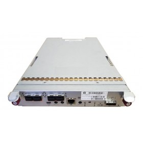 MSA 2050 SAS Controller Module