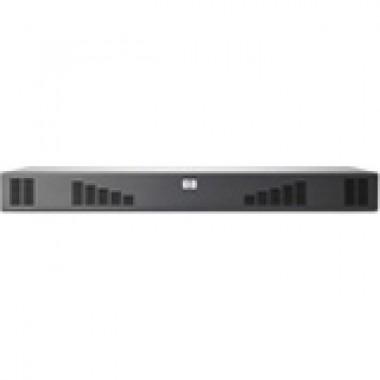 0X2X16 KVM Server Cons Switch-G2 Virtual Media CAC Software Switchbox
