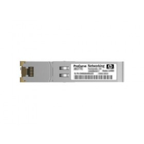 X120 1GB SFP RJ45 T Transceiver (mini-GBIC)