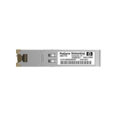 X120 1GB SFP RJ45 Transceiver SFP (mini-GBIC)