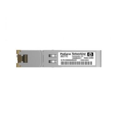 X120 1GB SFP RJ45 Transceiver SFP (mini-GBIC)