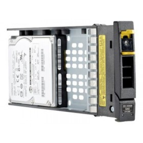 3PAR 1.8TB 6G SAS 10K SFF 2.5-Inch Hard Drive