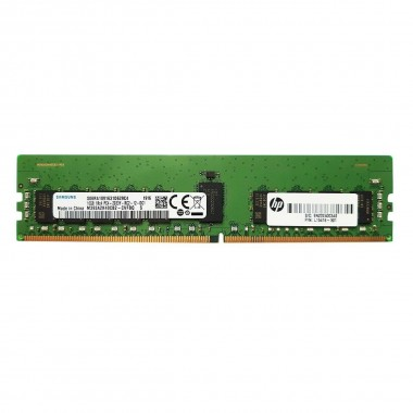 16GB PC4-23400 2933MHz DIMM Memory Module by Samsung