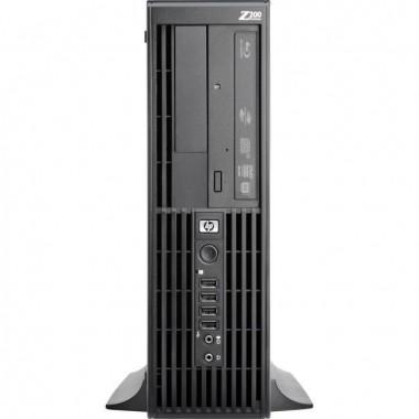 Z200 SFF/CT Workstation Intel G6950
