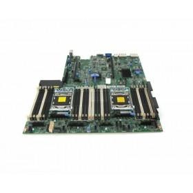 x3650 M4 Server V2 Motherboard / System Board, 00MV209