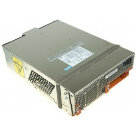 DCA-T19 575W AC Power Supply Unit, PSU, Hot-Plug