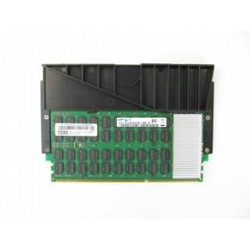 32GB Memory DDR3 CDIMM DRAM 1600MHz
