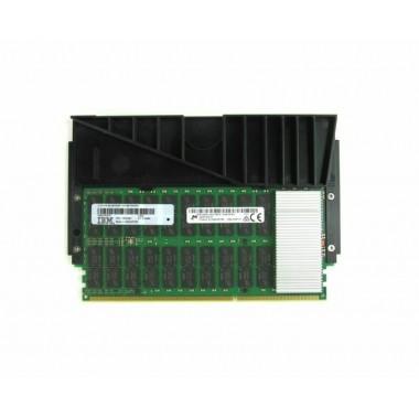 32GB DDR4 (4GB) 1600MHz CDIMM DRAM Memory