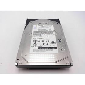 73.4GB Ultra320 SCSI Hard Disk Drive 15K RPM