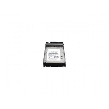 300GB 10K FC Hard Disk Drive, HDD