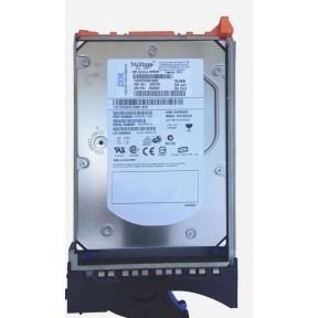 73GB 15k RPM 2GB FC 3.5-Inch HDD