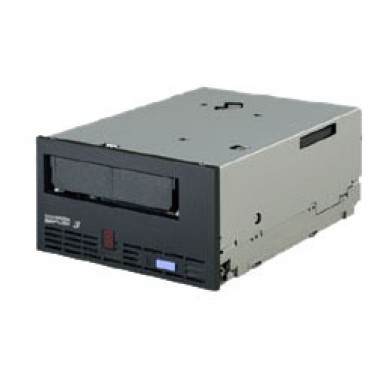LTO6 FC Tape Drive for TS3500
