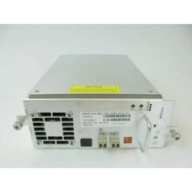LTO-5 FC FH Tape Drive TS3310