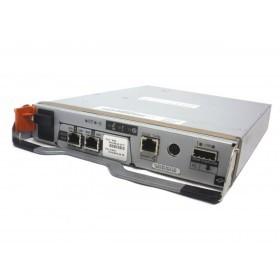 iSCSI RAID Storage Controller Server Module For DS3300