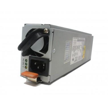 920W X3500/3400 Hot Swap Power Supply Unit PSU