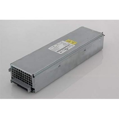 835W Hot Swap Redundant Power Supply