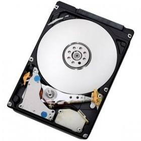 250GB 7200rpm 3Gb/s 3.5-Inch SATA SS HDD Hard Disk Drive
