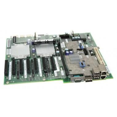 System x3850 M2 / x3950 M2 I/O Board