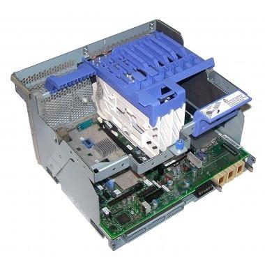 44E4420 40K6707 44E4987 X3850 M2 Server I/O Shuttle Board Assembly
