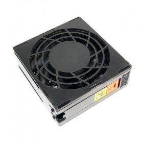 Fan 120mm x 38mm for System X3850, x3400, x3500